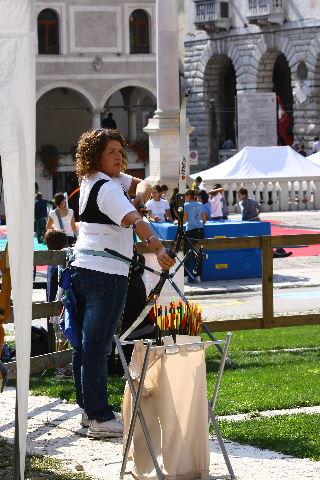 Sport in piazza_10