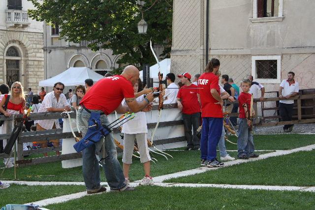 Sport in piazza_16