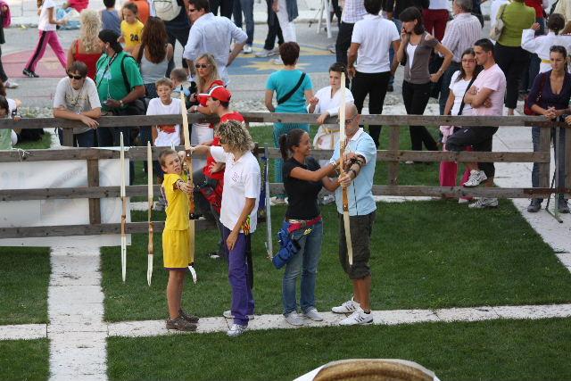 Sport in piazza_25