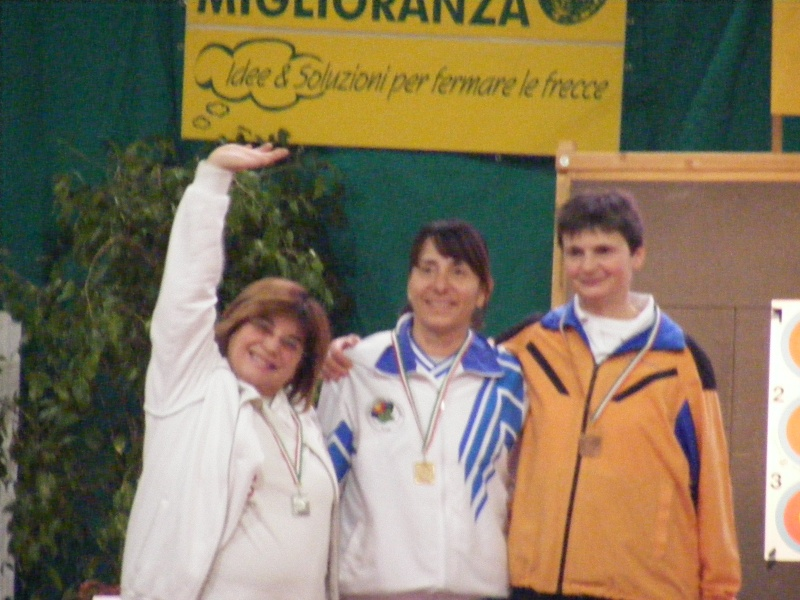 Campionato Italiano - S. Maria di Sala-1