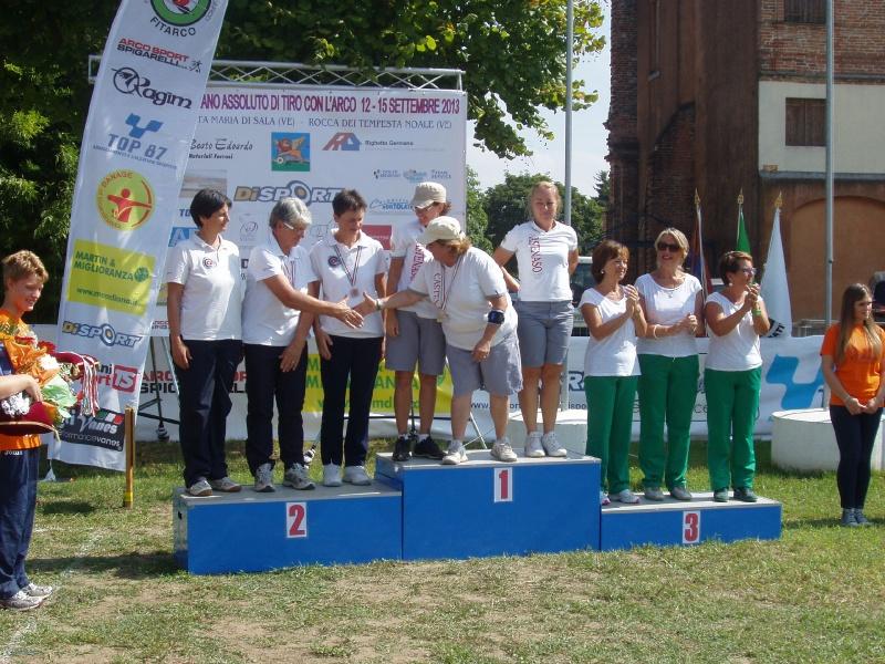 Campionato Italiano - S.Maria di Salai-6