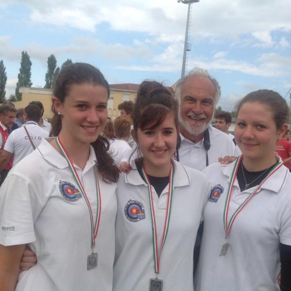 Campionato Italiano Targa_1