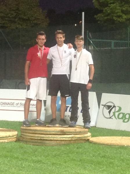 Campionato Italiano Targa_3