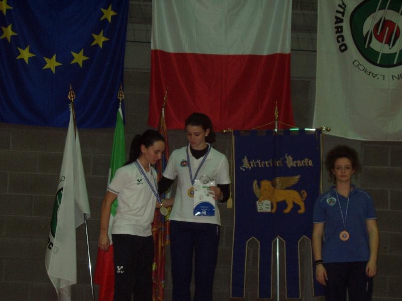 Campionato Regionale Indoor_10