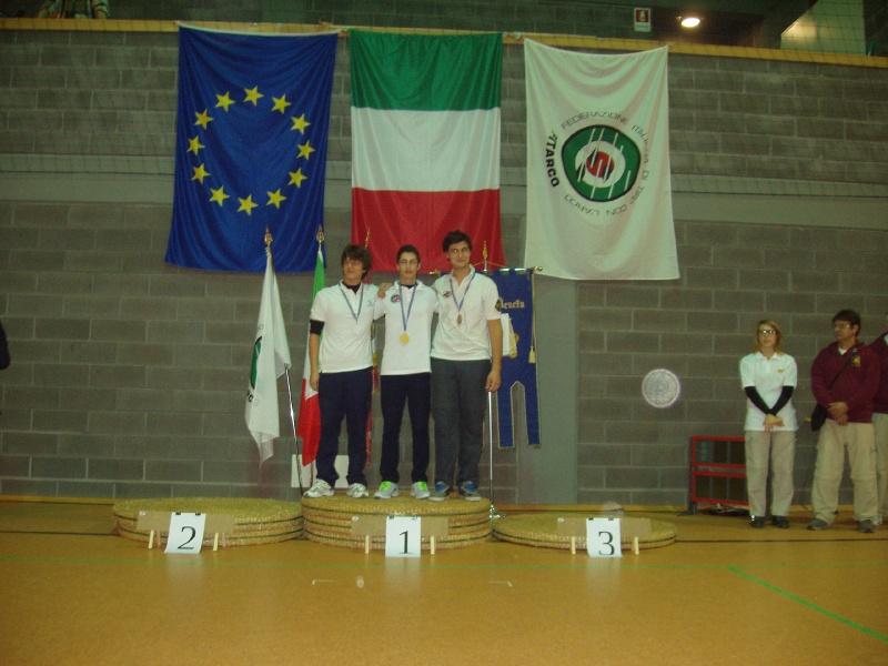Campionato Regionale Indoor_2