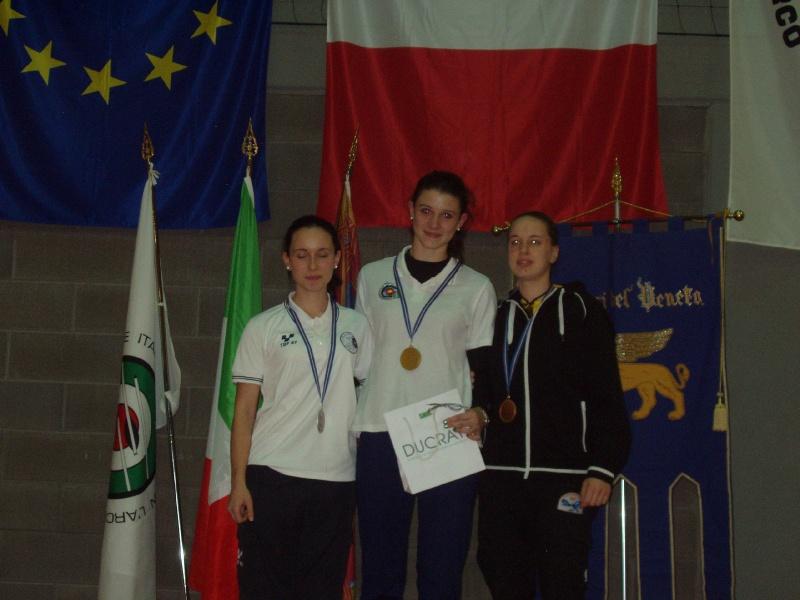 Campionato Regionale Indoor_3