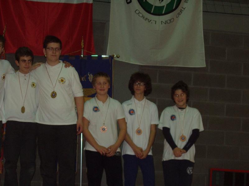 Campionato Regionale Indoor_6