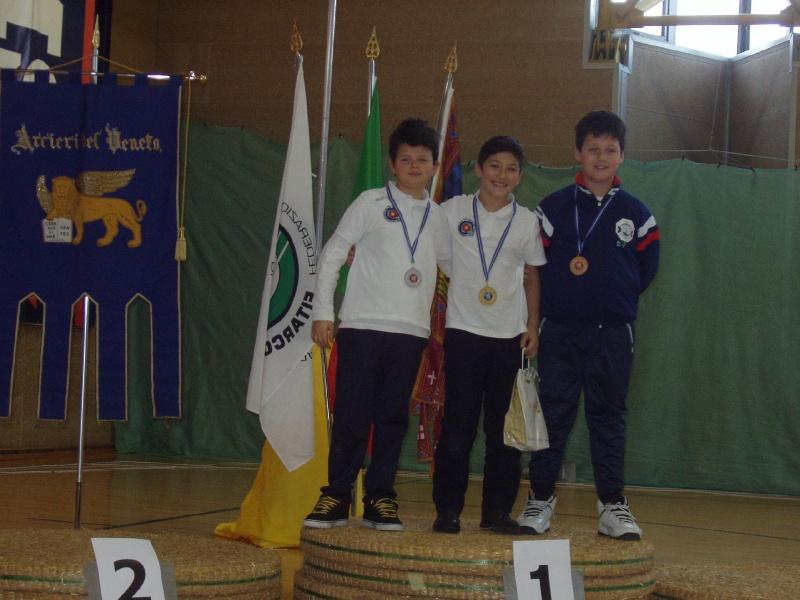 Campionato Regionale Indoor_8