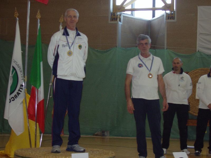 Campionato Regionale Indoor_9