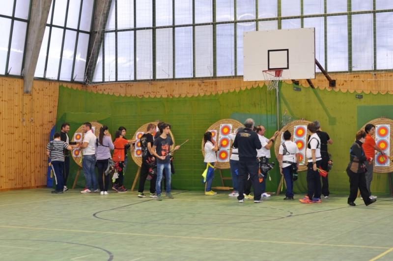 Gara Sociale 2014 - Limana 28 dicembre_20