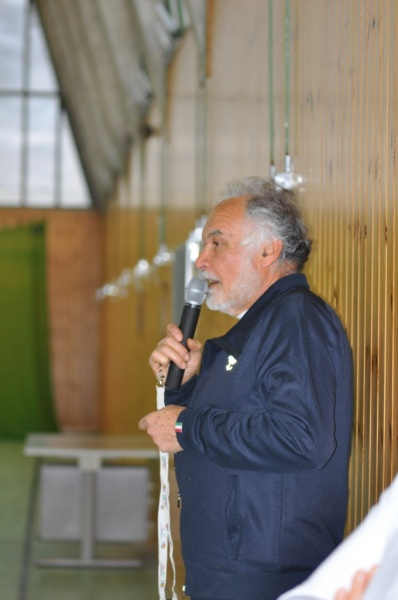 Gara Sociale 2014 - Limana 28 dicembre_8