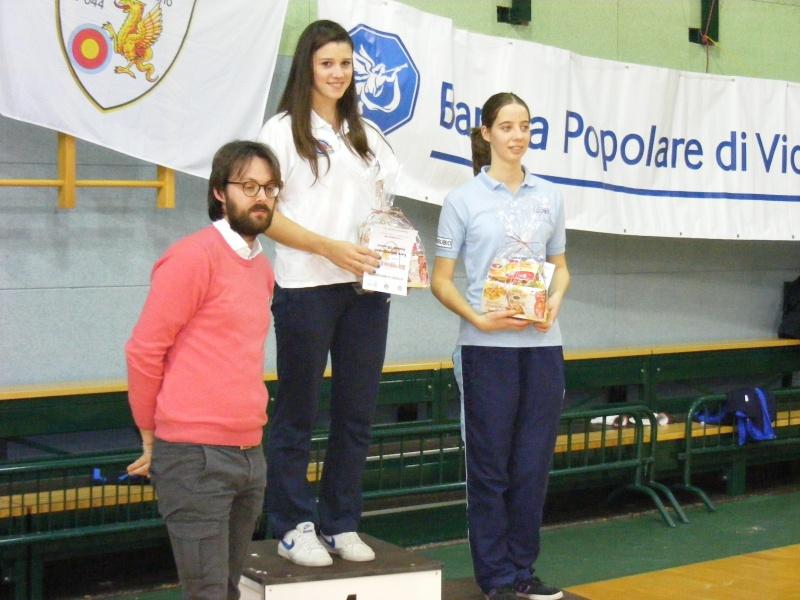 XV Trofeo Il Grifo - Arzignano_3
