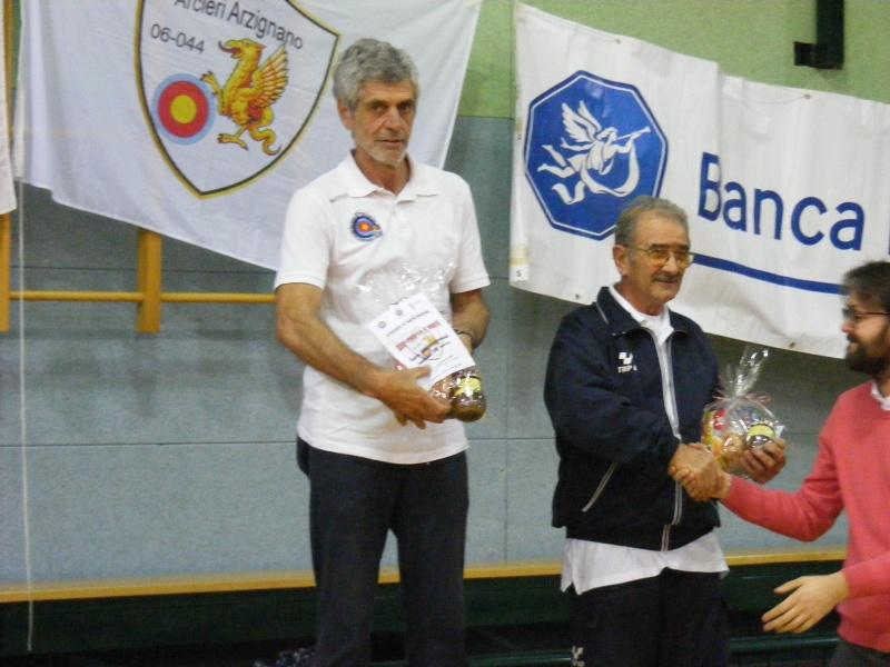 XV Trofeo Il Grifo - Arzignano_4