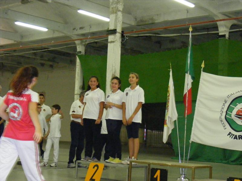 XX Trofeo Medoacus - Piazzola sul Brenta_3
