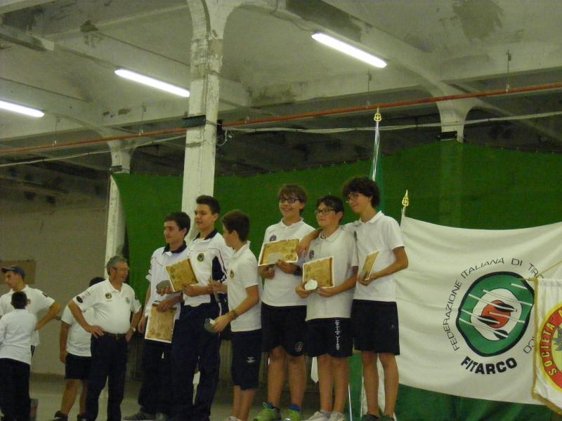 XX Trofeo Medoacus - Piazzola sul Brenta_4