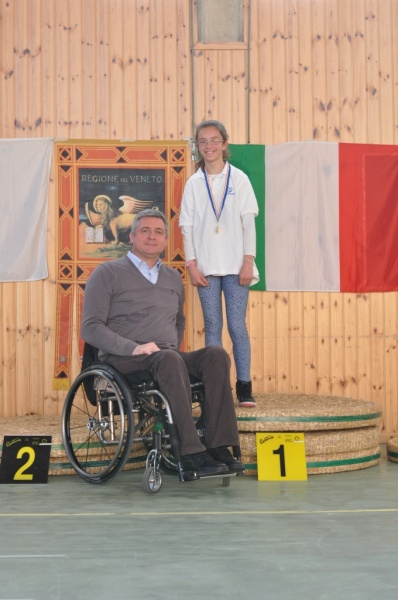 Trofeo Pinocchio Invernale Belluno - 08/03/2015_7
