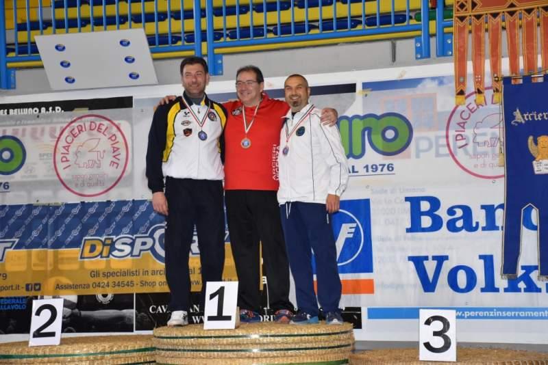 Campionato Regionale 2018-12