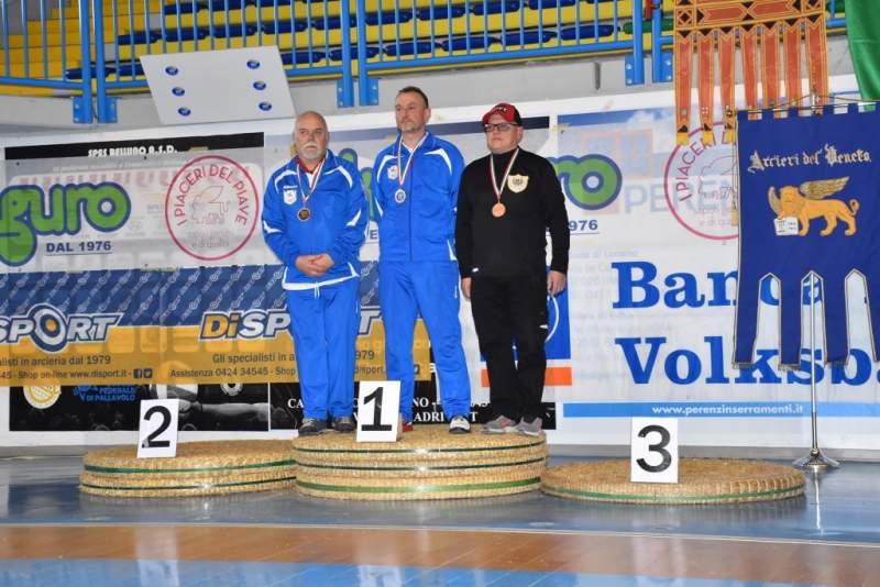 Campionato Regionale 2018-5