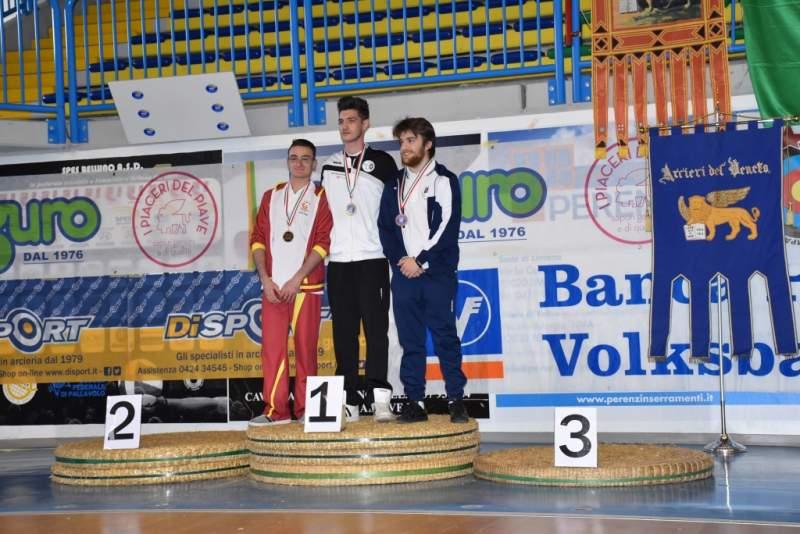 Campionato Regionale 2018-7