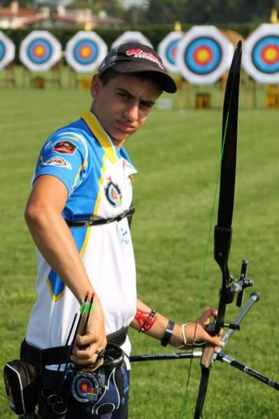 Campionati Regionali Targa 2019-13
