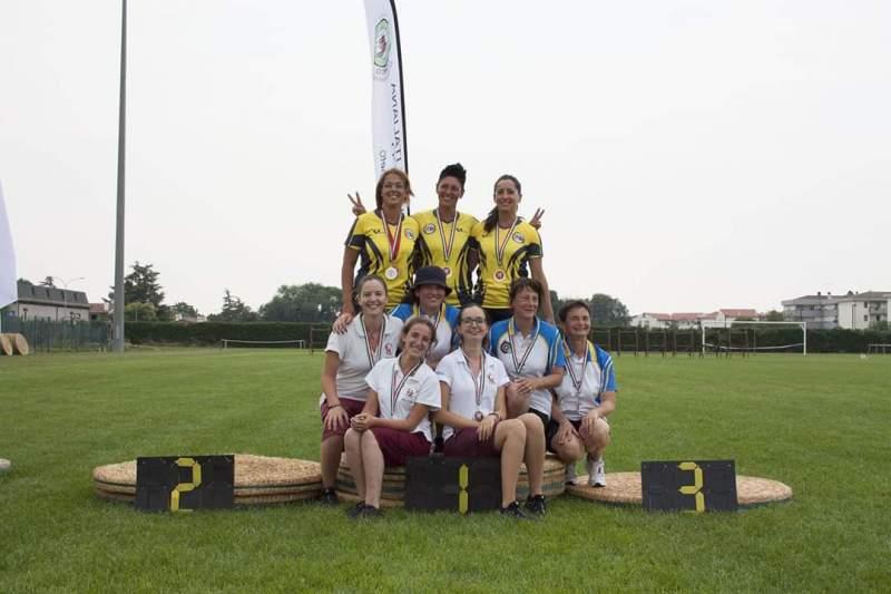 Campionati Regionali Targa 2019-4