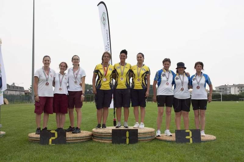 Campionati Regionali Targa 2019-56