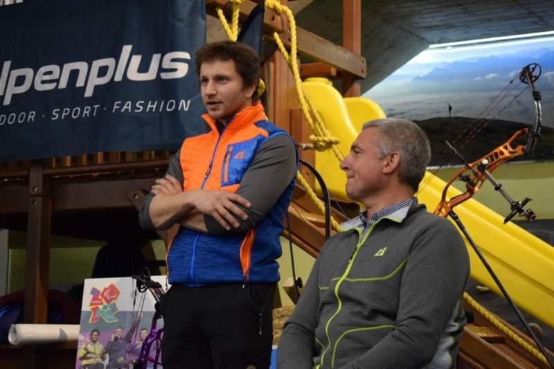 Conferenza AlpenPlus-3