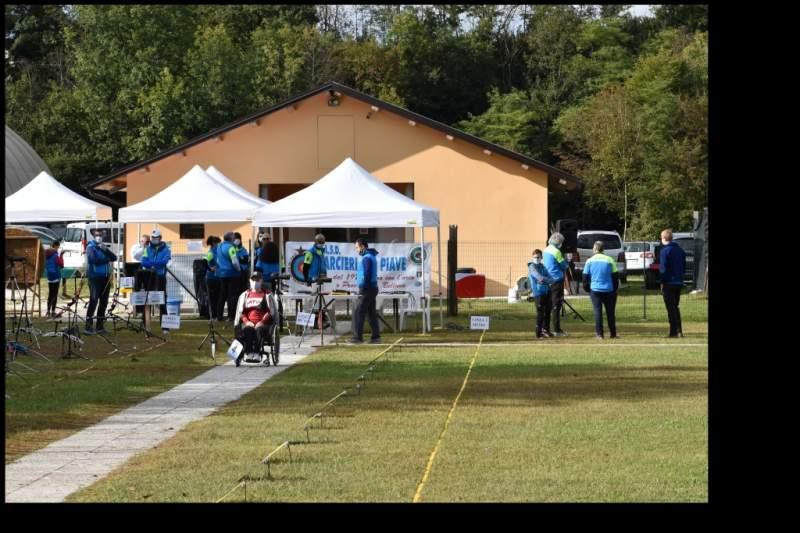 3° Trofeo delle Dolomiti - Limana 27 settembre 2020-23