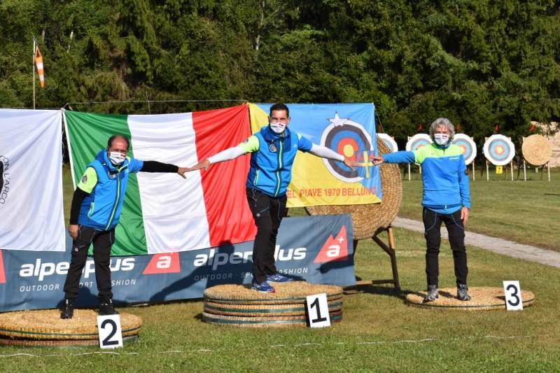3° Trofeo delle Dolomiti - Limana 27 settembre 2020-43