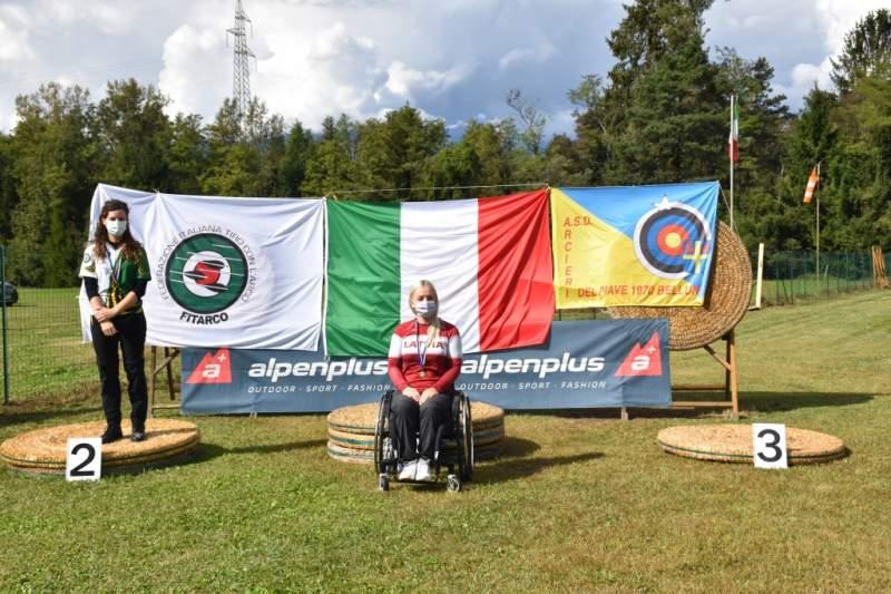 3° Trofeo delle Dolomiti - Limana 27 settembre 2020-48