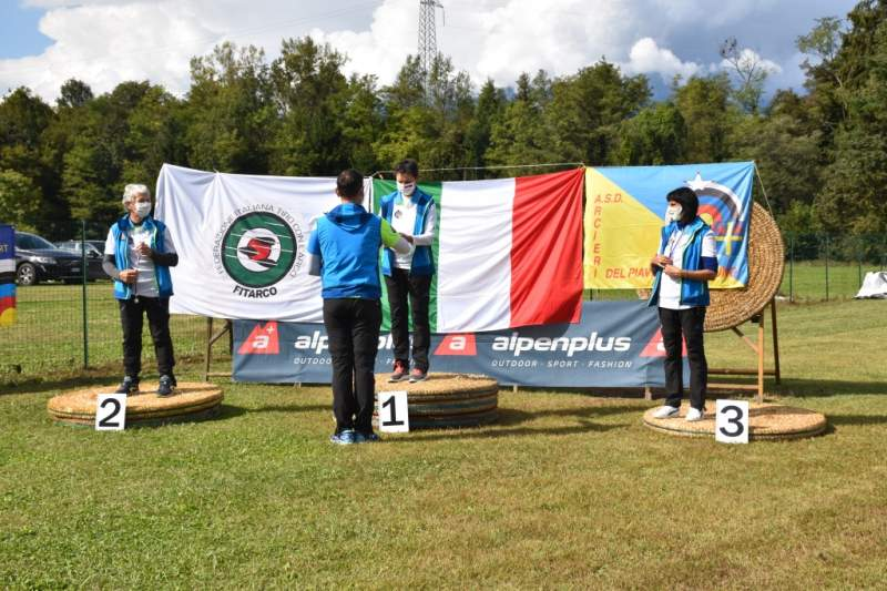 3° Trofeo delle Dolomiti - Limana 27 settembre 2020-50