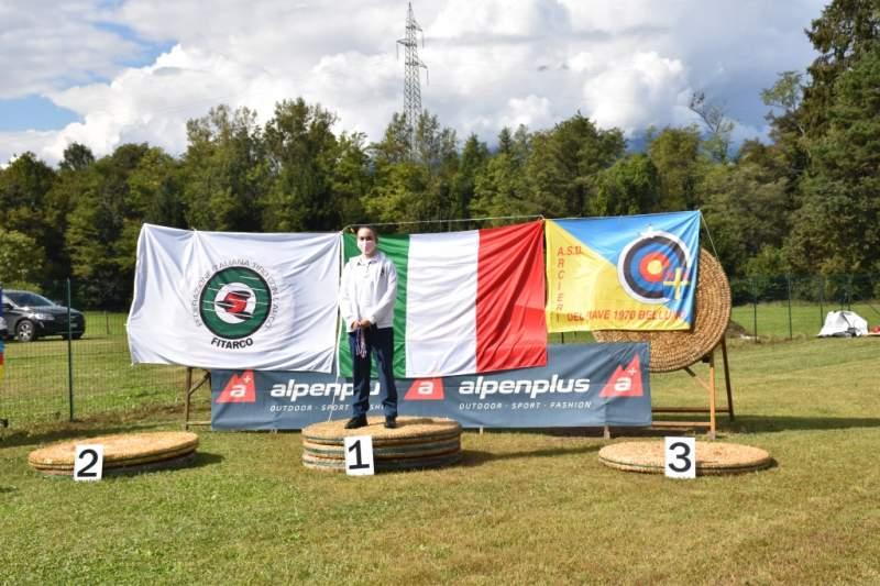 3° Trofeo delle Dolomiti - Limana 27 settembre 2020-60