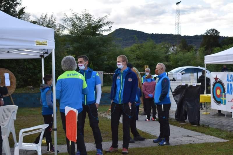 3° Trofeo delle Dolomiti - Limana 27 settembre 2020-6
