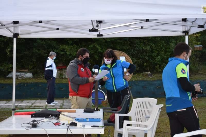 3° Trofeo delle Dolomiti - Limana 27 settembre 2020-7