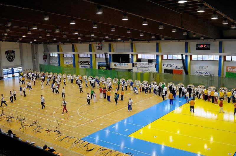 Camp. Reg. Indoor_10