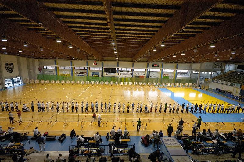 Camp. Reg. Indoor_14