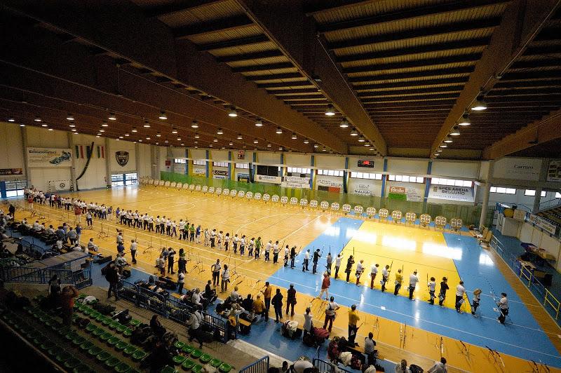 Camp. Reg. Indoor_15