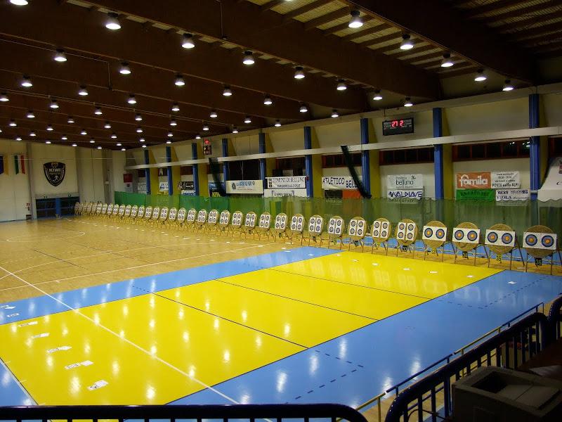 Camp. Reg. Indoor_35