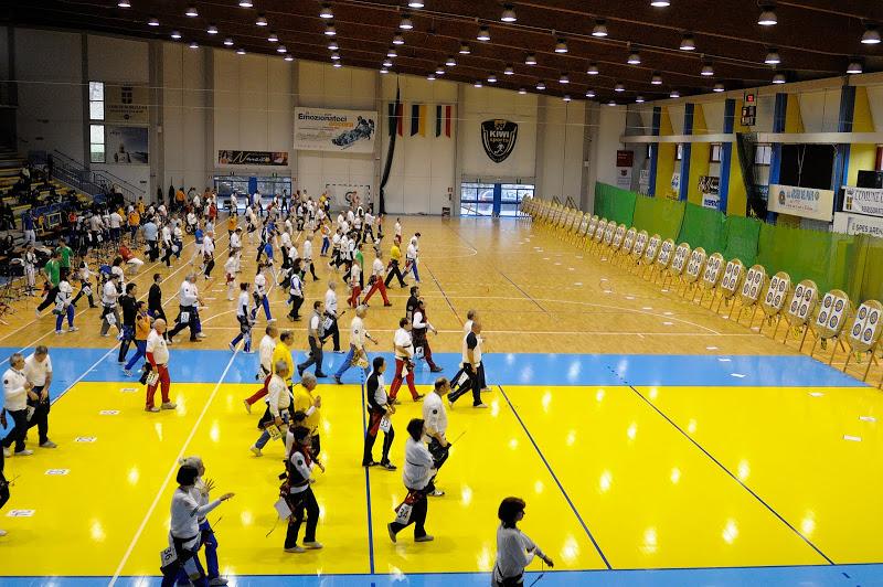 Camp. Reg. Indoor_5