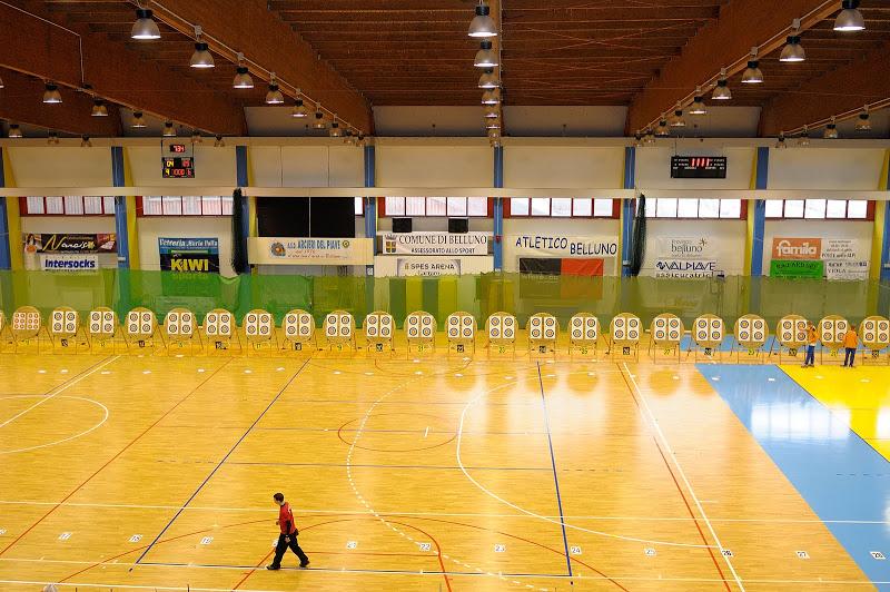 Camp. Reg. Indoor_9