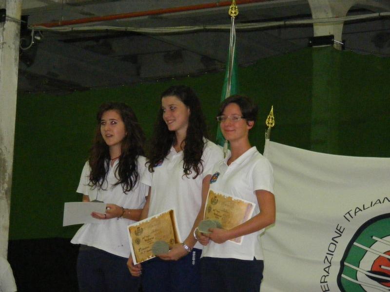 XX Trofeo Medoacus
